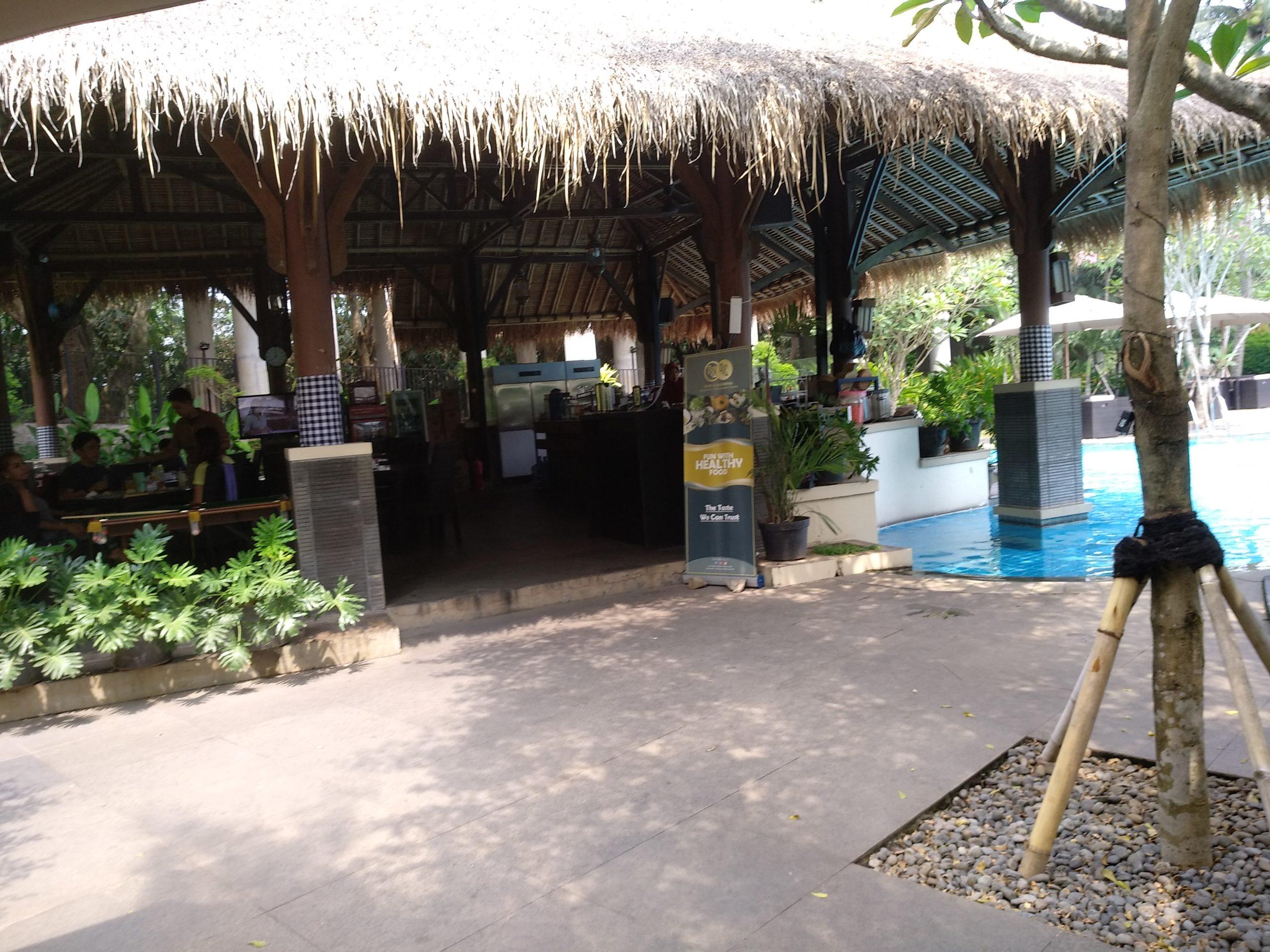 Club Serenia Mansion - Home5