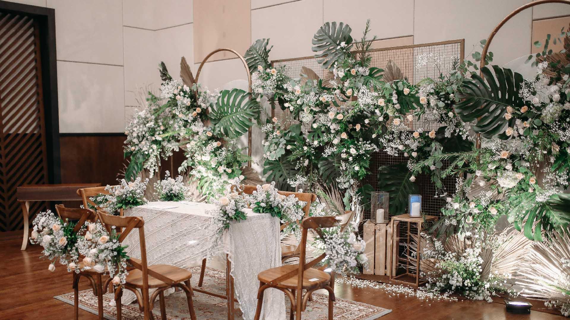 Club Serenia Mansion - Venue - Slider-1