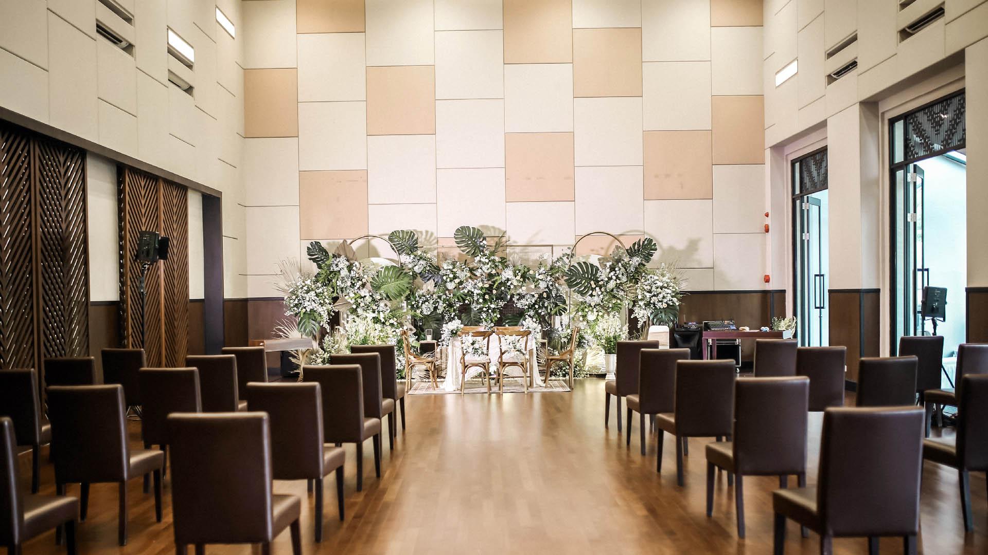 Club Serenia Mansion - Venue - Slider-3